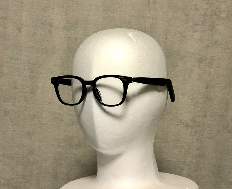 HUAWEI × GENTLE MONSTER Eyewear Ⅱ